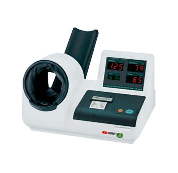 tensiometro ft500